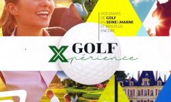 golf77-brochure-tourisme-2018.jpg
