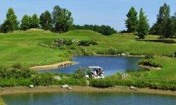 golf-disney-20160313.jpg
