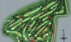 golf-du-coudray.jpg