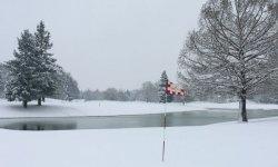 golf-bussy-20180318-neige-convertimage.jpg