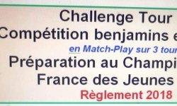 challenge-tour-77-2018.jpg