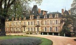 ozoir-chateau.jpg