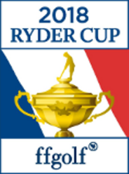 logo-rydercup2018-footer.png