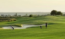domaine-de-crecy-slider-golf-05.jpg
