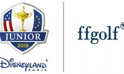 junior-ryder-cup-logo.jpg