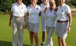 2018-seniors-dames-equipe-fontainebleau.jpg